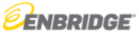 enbridge-logo